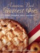 America's best harvest pies : apple, pumpkin, berry and more!