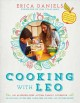 Cooking with Leo : an allergen-free autism family cookbook
