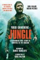 Jungle : a harrowing true story of survival in the Amazon