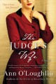 The judge's wife : a novel