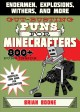 Gut-busting puns for minecrafters : endermen, explosions, withers, and more!