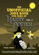 The unofficial Harry Potter joke book : howling hilarity for Hufflepuff
