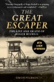 The great escaper : the life and death of Roger Bushell