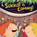 Sukkot is coming!
