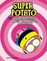 Super Potato. 3, Super Potato's mega time-travel adventure