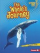 The whale's journey