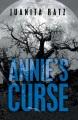 Annie's curse