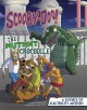 Scooby-Doo!, a science of electricity mystery : the mutant crocodile