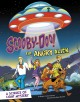 Scooby-Doo! : a science of light mystery : the angry alien