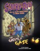 Scooby-Doo! and the cliff dwellings of Mesa Verde : the ghostly gaze