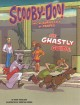 Scooby-Doo! and the buried city of Pompeii : the ghastly guide