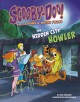 Scooby-Doo! and the ruins of Machu Picchu : the hidden city howler