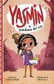 Yasmin la guardiana del zoo