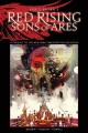 Pierce Brown's Red rising : sons of Ares. [Volume 1]
