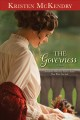 The governess : a novel