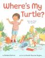 Where's My Turtle?.