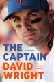 The captain: a memoir