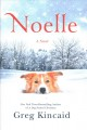 Noelle : a novel