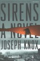 Sirens : a novel