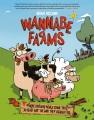 Wannabe Farms
