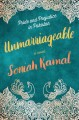 Unmarriageable : a novel