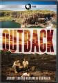 Outback : journey through northwest Australia