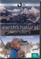 Earth's natural wonders. Season 2. Life at the extremes