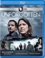 Unforgotten. The complete first season [videorecording (Blu-ray)]