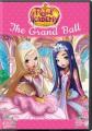 Regal Academy. The Grand Ball.