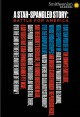 A star-spangled story [videorecording (DVD)] : battle for America