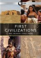 First civilizations [videorecording (DVD)]