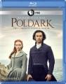 Poldark. The complete fourth season [videorecording (Blu-ray)]