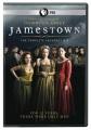 Jamestown. Season 1 & 2