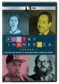 Poetry in America. Season 1 : explore and debate 12 unforgettable American poems