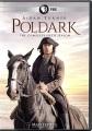Poldark. The complete fifth season [videorecording (DVD)]