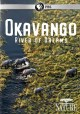 Okavango : river of dreams [DVD]
