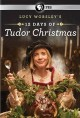12 days of Tudor Christmas
