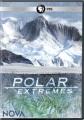Polar extremes [DVD]