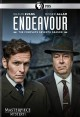 Endeavour. The complete seventh season