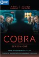 Cobra. Season one [DVD]
