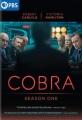 Cobra. Season 1 [videorecording (DVD)]