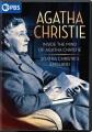 Agatha Christie: Inside the Mind of Agatha Christie and Agatha Christie's England [DVD].