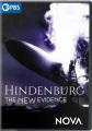 Hindenburg : the new evidence