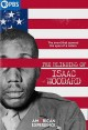 American experience. The blinding of Isaac Woodard [DVD]