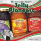 The Smucker family : jelly pioneers