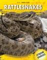 Rattkesnakes