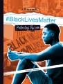 #BlackLivesMatter : protesting racism