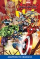 Avengers. Adapting to change, Ultron revolution. #1