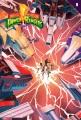 Mighty Morphin Power Rangers. 8