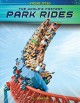 The World's Fastest Park Rides